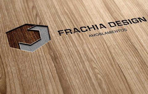 Branding · Frachia Design