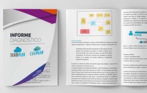 Planificacion Estratégica · Seamplex