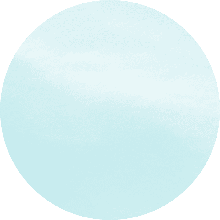 keagan-henman-Z4akVmAJ3vs-unsplash.png